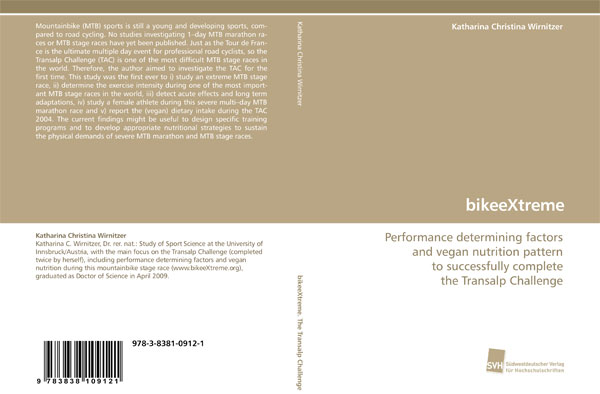 bikeeXtreme_cover