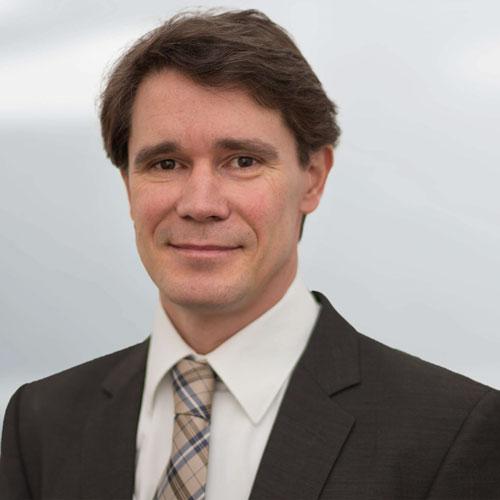 Prof. Dr. Thomas Rosemann